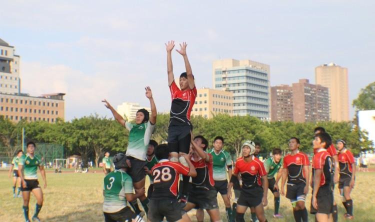 橄欖球社2