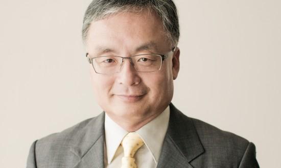 韓國泰會長