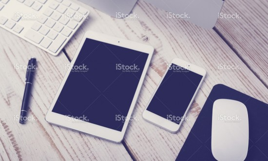 stock-photo-65916733-responsive-design-mockup
