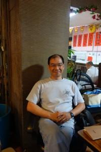 20160708颱風夜例會(文芝攝)_9958