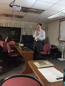 20160922 葉倫會老師講座照片收錄_4273